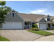 12 Paxton Ct North Grafton MA, 01536