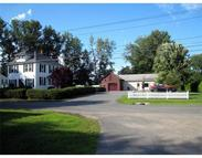 16 Conway South Deerfield MA, 01373