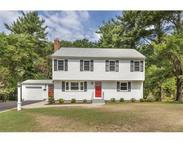 9 Sandra Road East Walpole MA, 02032
