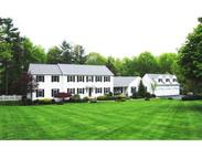 127 Fiske Hill Rd Sturbridge MA, 01566