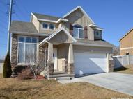 1752 S Weeping Willow Way E Lehi UT, 84043