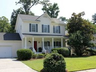 2646 Lani Court Charleston SC, 29414