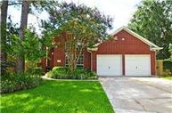 18123 Rileybrook Cir Houston TX, 77094