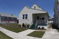 111 W 15th Avenue North Wildwood NJ, 08260
