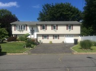 1502 Saint Louis Ave Bay Shore NY, 11706