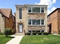 6448 North Oketo Avenue Chicago IL, 60631