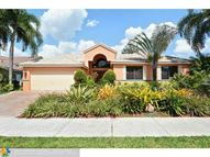 2682 E Orchard Cir Davie FL, 33328