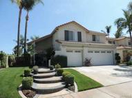 754 Woodcrest Avenue Brea CA, 92821