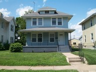 715 Fourteenth Avenue Middletown OH, 45044