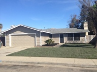 1013 Forestal Ln. Waterford CA, 95386