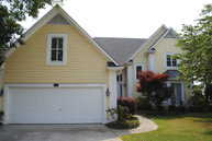 2000 Spinnaker Place Wilmington NC, 28405
