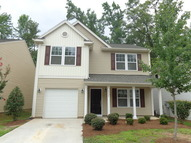 5525 Idlewild Road North Charlotte NC, 28227