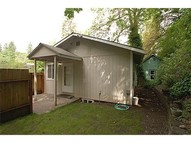 2603 E Williams Lane Port Orchard WA, 98366