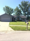 3804 Finchley Ct Fort Wayne IN, 46815