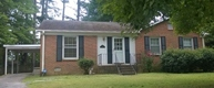 5701 Tully Court Raleigh NC, 27609