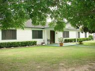 23315 Brace St Hockley TX, 77447