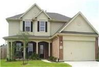 11115 Forest Falls Ct Houston TX, 77065