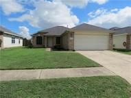 19818 Portlick Ct Katy TX, 77449