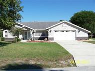 10170 N Sleepy Willow Court Sw Spring Hill FL, 34608