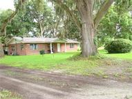 12117 S Sr 471 Highway Webster FL, 33597