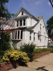 89-02 69 Ave Forest Hills NY, 11375