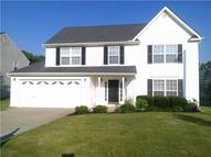 1040 Vanguard Drive Spring Hill TN, 37174