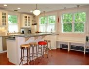41 Bancroft St Watertown MA, 02472