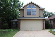 2227 Turf Club Drive Arlington TX, 76017