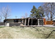 1783 S. Ivy Street Denver CO, 80224