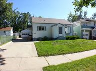 1113 W 9th Street Sioux Falls SD, 57104