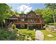 183 Wentworth Cove Rd Laconia NH, 03246