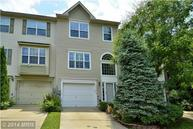 21213 Owls Nest Cir #23 Germantown MD, 20876