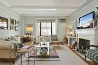 144 East 36th Street - : 3a New York NY, 10016