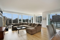 1 Grand Army Plaza - : 6j Brooklyn NY, 11238