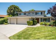 4602 Prince Royal Pl San Jose CA, 95136