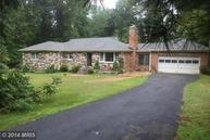 5656 West Mt. Aventine Rd Indian Head MD, 20640