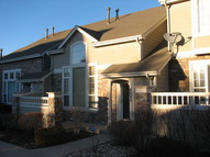 6225 Secrest Street Arvada CO, 80403