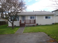 1215 30th Street Anacortes WA, 98221