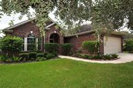 25609 Tiverton Forest Ct Porter TX, 77365