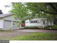 1039 11th Avenue Ne Faribault MN, 55021