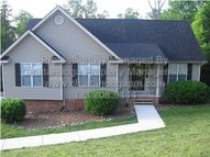 6452 White Tail Drive Ooltewah TN, 37363