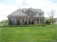 35837 Brookview Lane New Boston MI, 48164