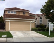 31362 Cape View Dr Union City CA, 94587