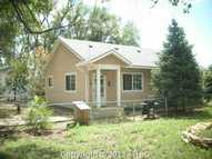 519 Crockett Ln Colorado Springs CO, 80905