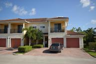 6278 South Military Trail 506 Lake Worth FL, 33463