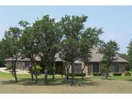 324 Concho Trail Fort Worth TX, 76108