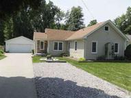 22790 Glenwood Clinton Township MI, 48035