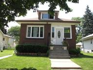 3336 N Rose Street Franklin Park IL, 60131