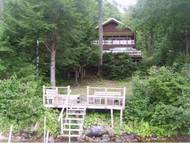 1830 West Lake Road Poultney VT, 05764