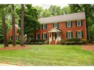 13908 Beechwood Point Road Midlothian VA, 23112